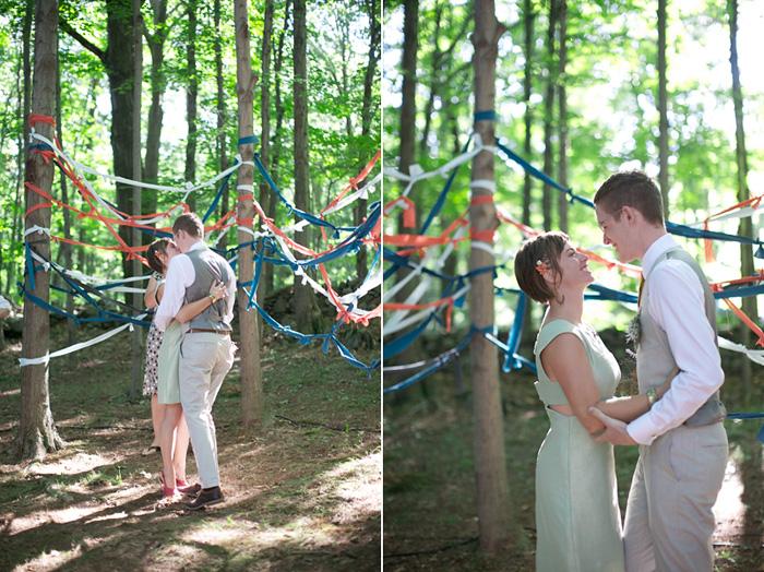 NewJersey_DIY_Backyard_Wedding_010