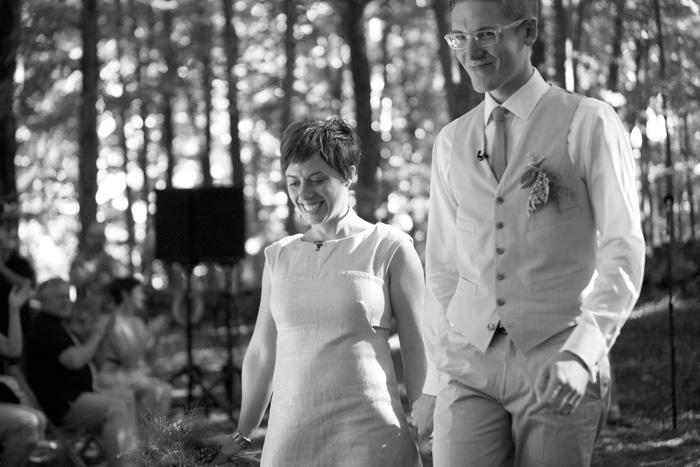 NewJersey_DIY_Backyard_Wedding_011