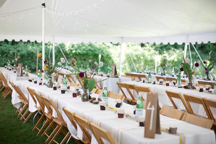 NewJersey_DIY_Backyard_Wedding_013