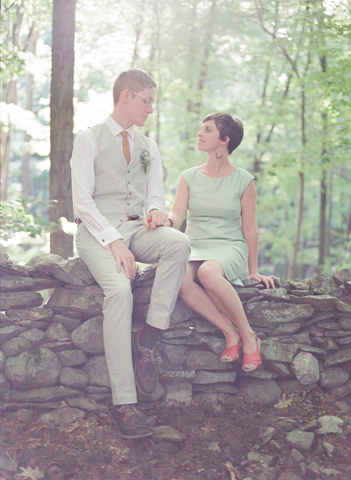 NewJersey_DIY_Backyard_Wedding_018