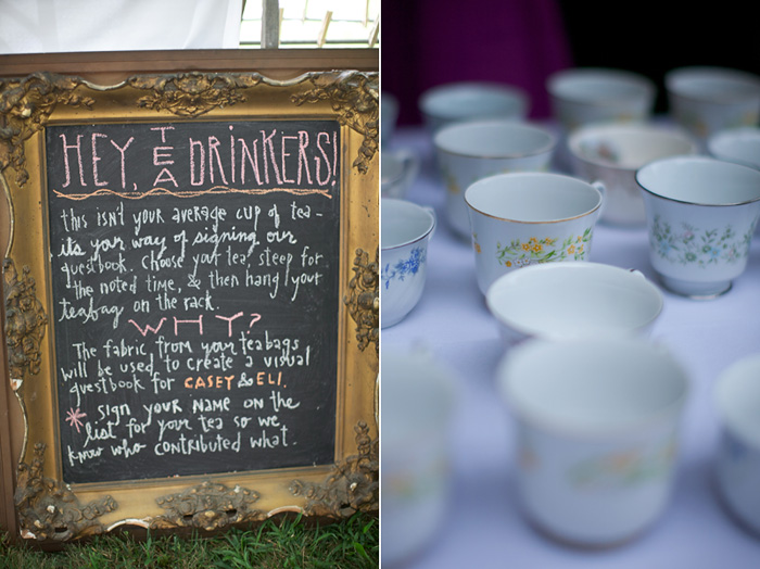 NewJersey_DIY_Backyard_Wedding_020