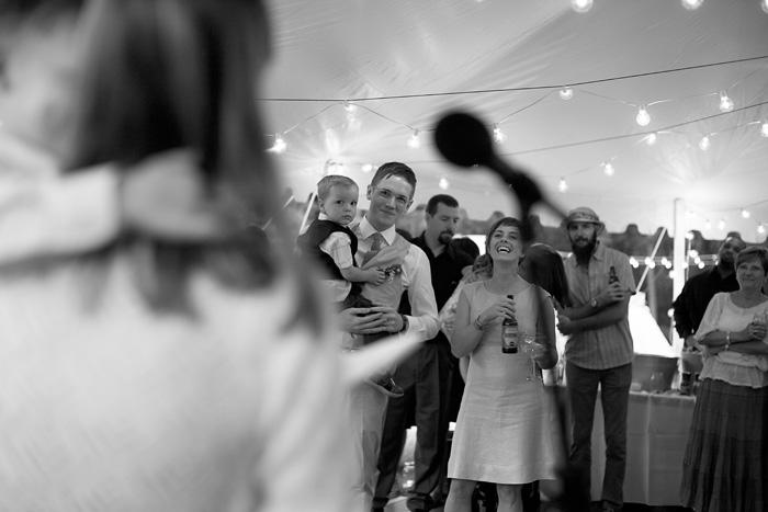 NewJersey_DIY_Backyard_Wedding_035