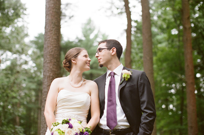 Kristine&Reid_WeddingAtHome_001