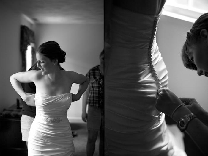 Kristine&Reid_WeddingAtHome_003
