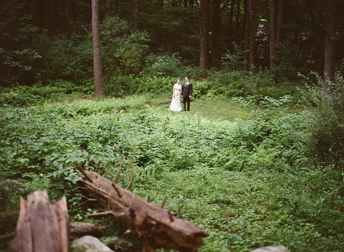 Kristine&Reid_WeddingAtHome_008