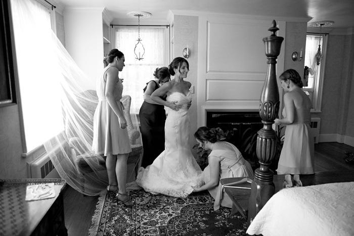 MtHopeFarm_Wedding_002