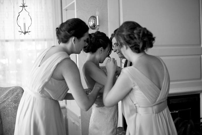 MtHopeFarm_Wedding_004