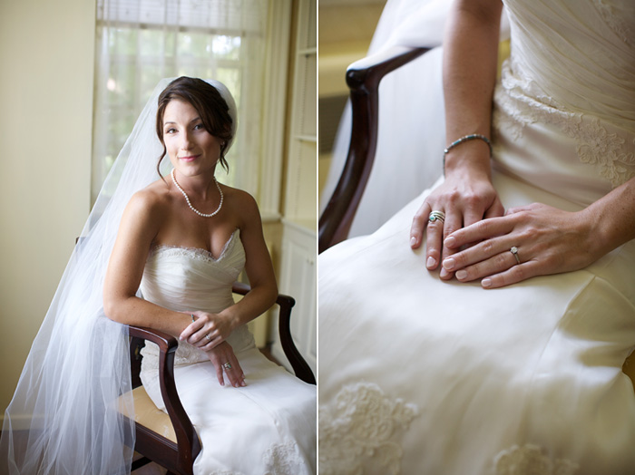 MtHopeFarm_Wedding_012