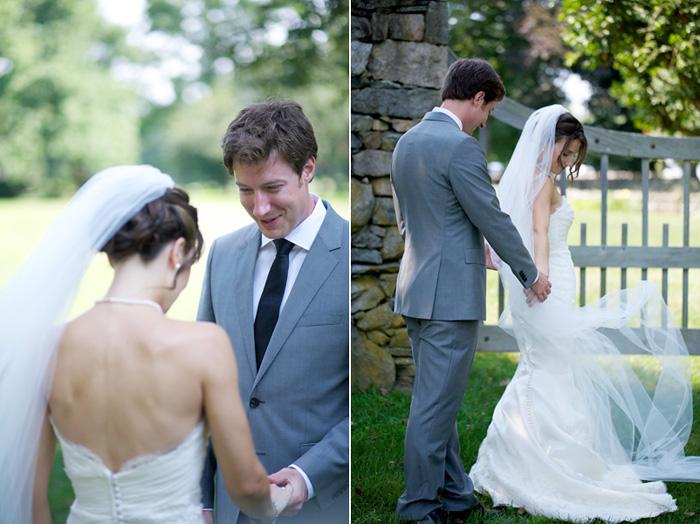 MtHopeFarm_Wedding_015