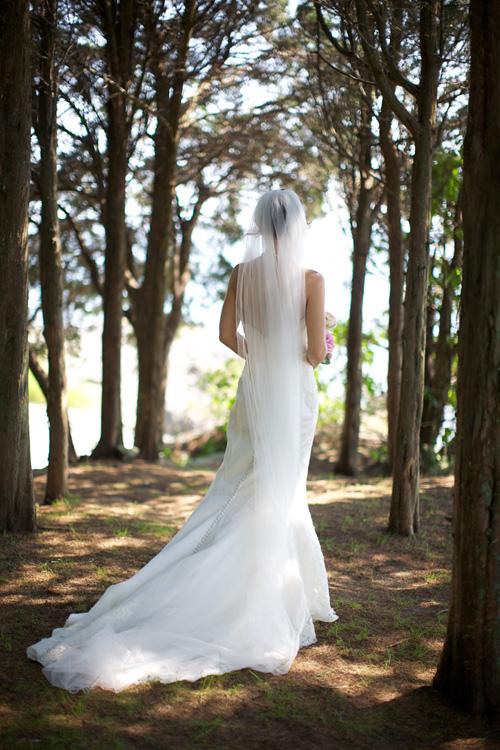 MtHopeFarm_Wedding_023