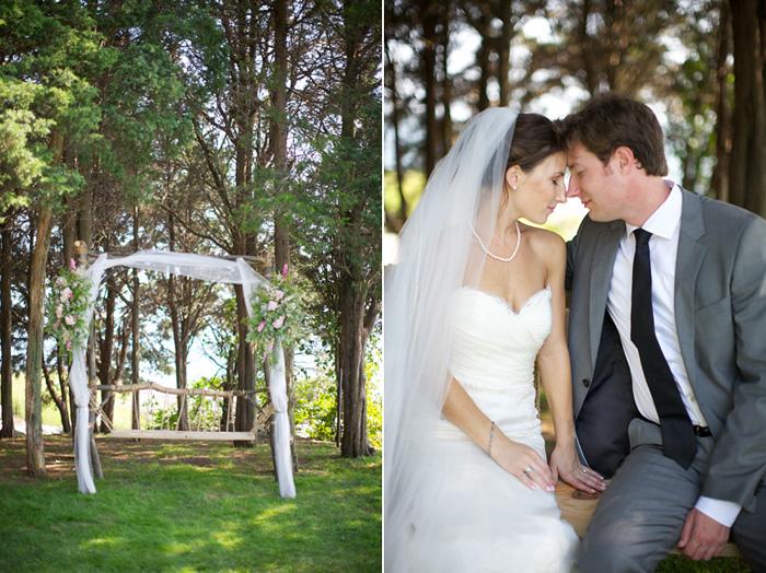MtHopeFarm_Wedding_024