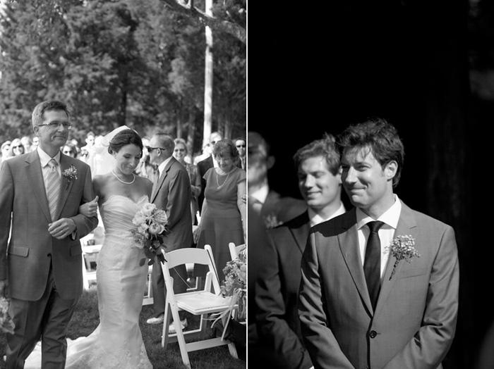 MtHopeFarm_Wedding_027