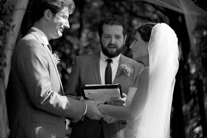 MtHopeFarm_Wedding_029