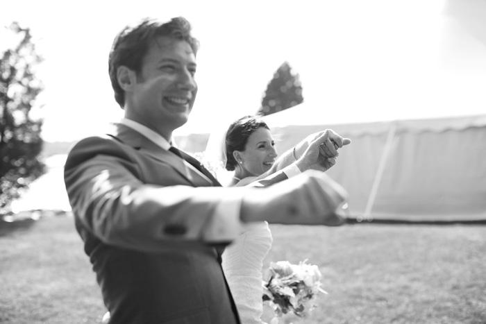 MtHopeFarm_Wedding_031