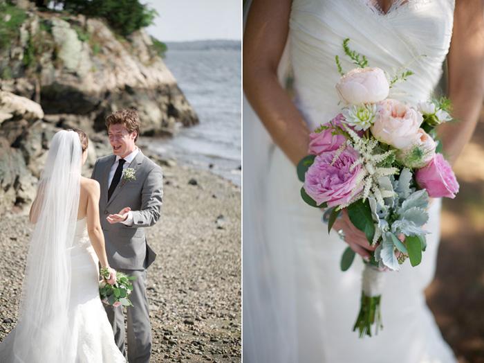 MtHopeFarm_Wedding_032