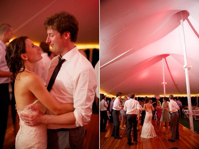 MtHopeFarm_Wedding_054
