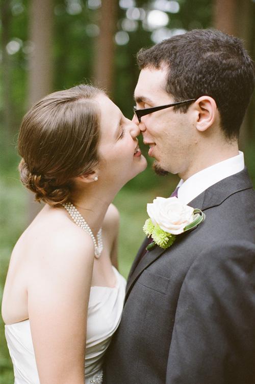 Kristine&Reid_WeddingAtHome_028