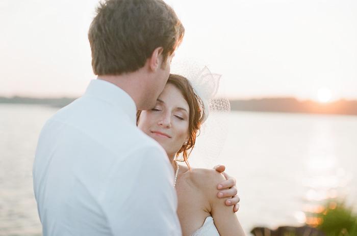 MtHopeFarm_Wedding_001