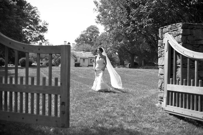 MtHopeFarm_Wedding_014