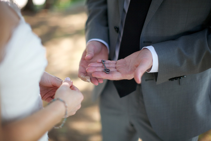 MtHopeFarm_Wedding_020