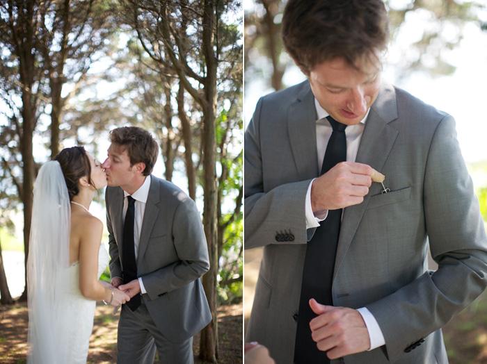 MtHopeFarm_Wedding_021