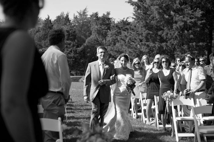 MtHopeFarm_Wedding_026