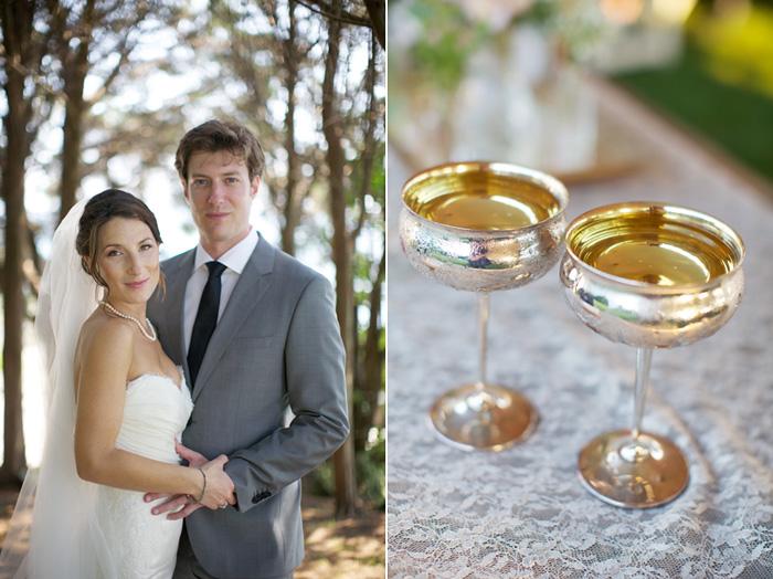 MtHopeFarm_Wedding_036