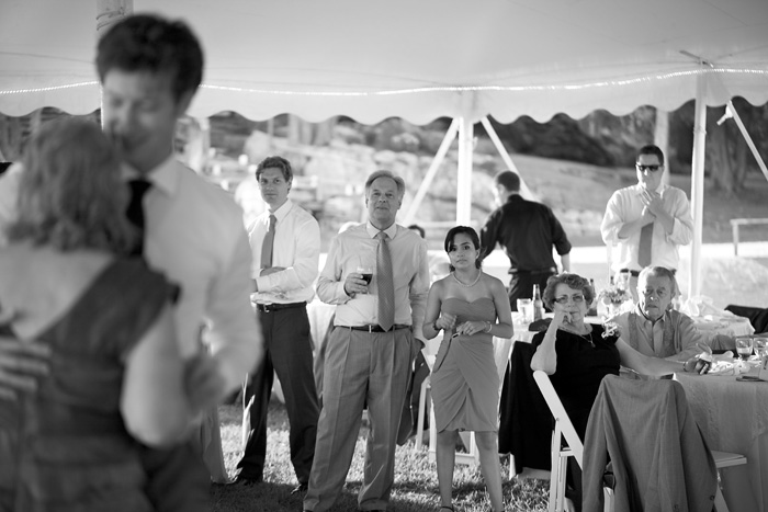 MtHopeFarm_Wedding_041