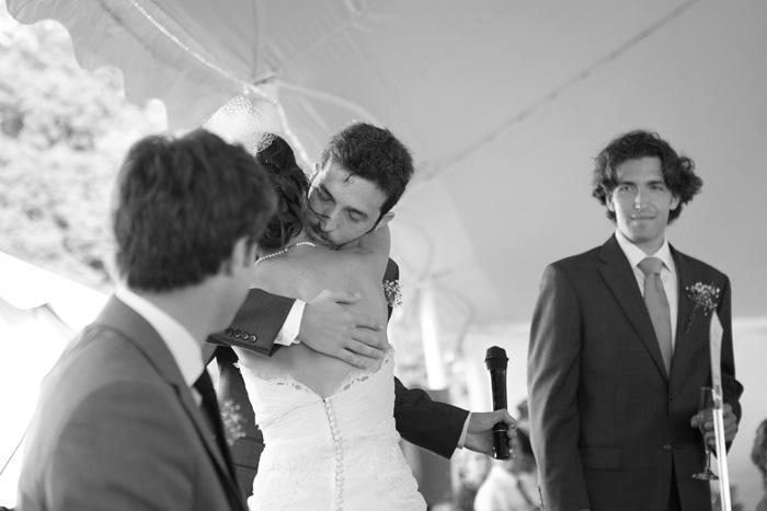 MtHopeFarm_Wedding_044