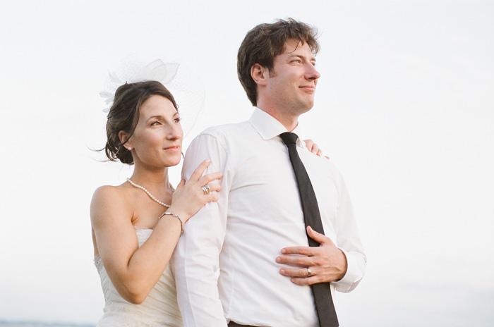 MtHopeFarm_Wedding_047