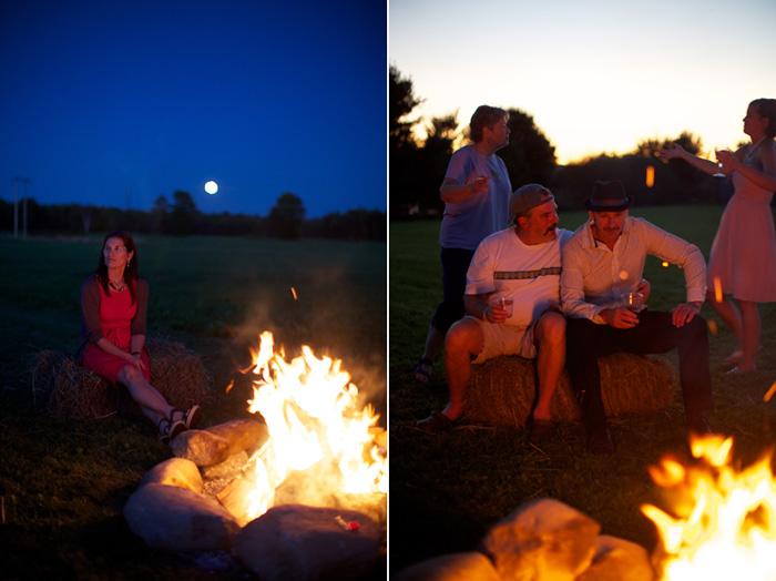 Maine_BackyardWedding_051