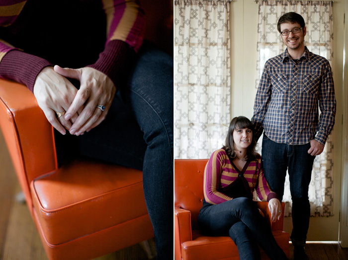 JamaicaPlain_EngagementShoot_002