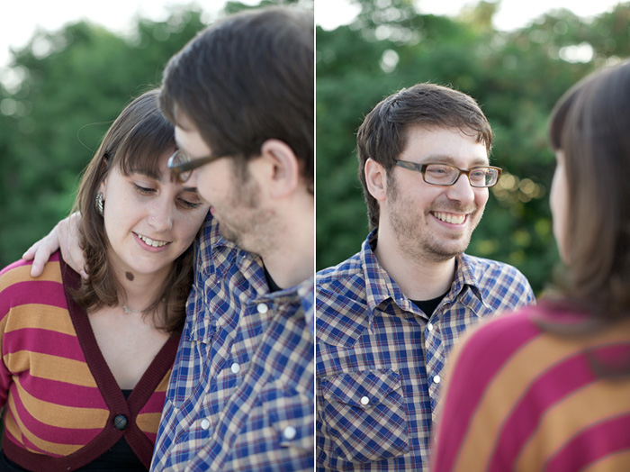 JamaicaPlain_EngagementShoot_009