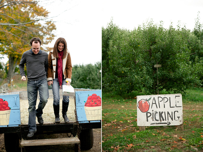 Apple_Picking_Engagement_005