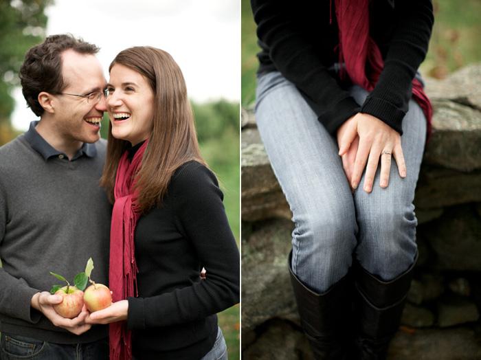 Apple_Picking_Engagement_015