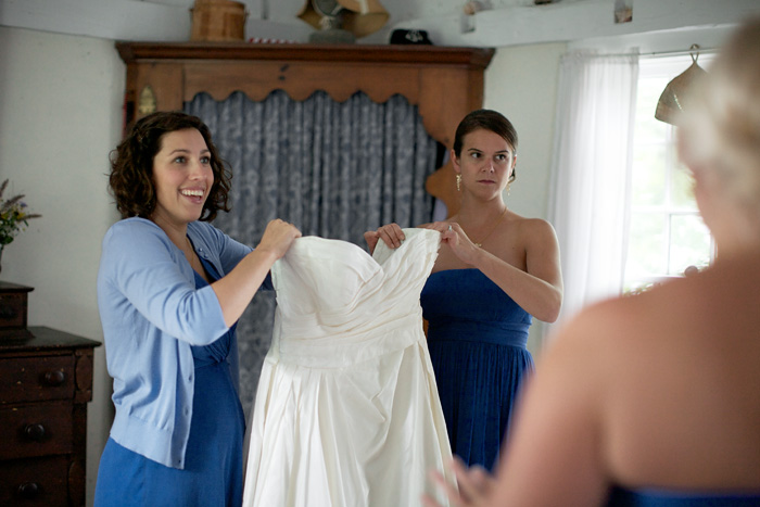 Wellfleet_PreservationHall_Wedding_011