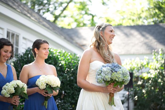 Wellfleet_PreservationHall_Wedding_033