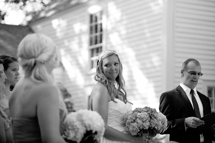 Wellfleet_PreservationHall_Wedding_036