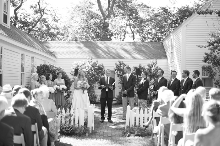 Wellfleet_PreservationHall_Wedding_037