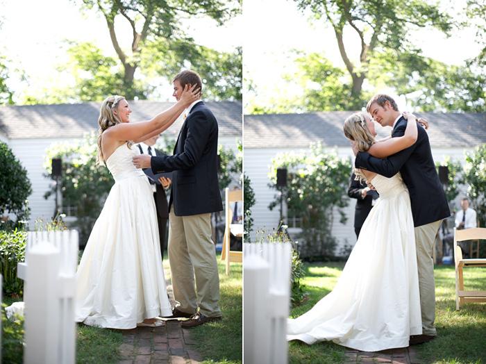 Wellfleet_PreservationHall_Wedding_041
