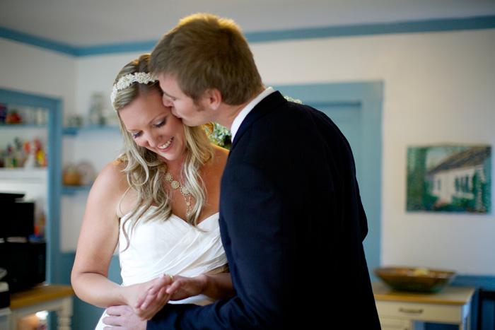 Wellfleet_PreservationHall_Wedding_043