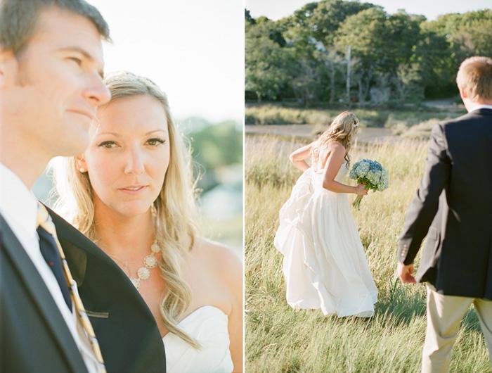 Wellfleet_PreservationHall_Wedding_046