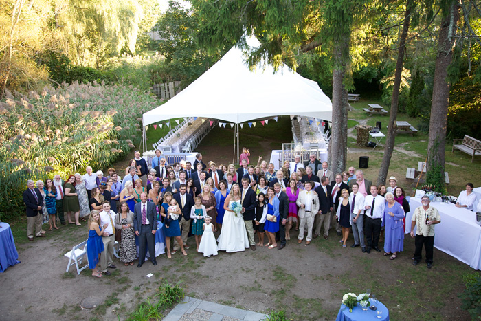 Wellfleet_PreservationHall_Wedding_051