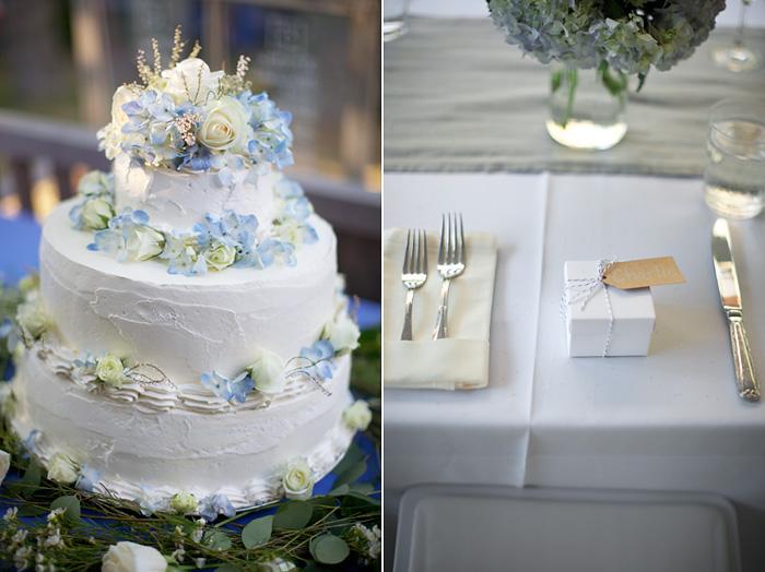Wellfleet_PreservationHall_Wedding_053