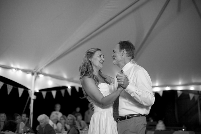 Wellfleet_PreservationHall_Wedding_058