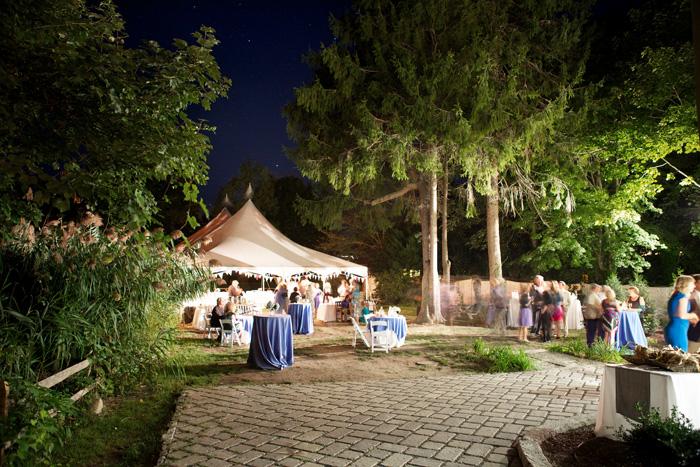 Wellfleet_PreservationHall_Wedding_060
