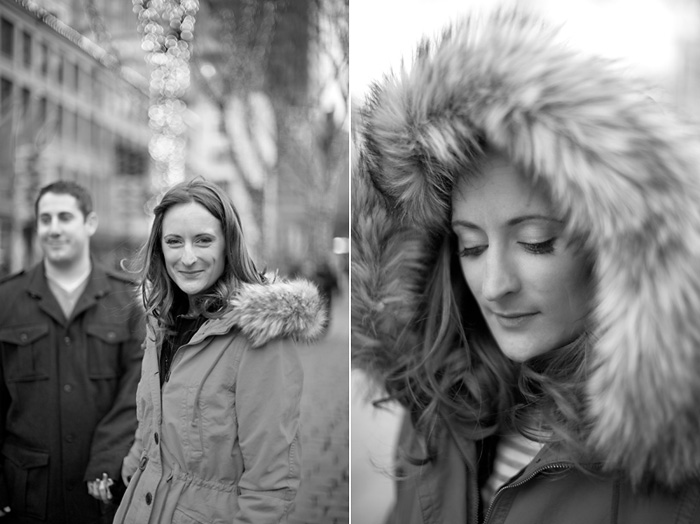 Boston_Winter_EngagementShoot_011