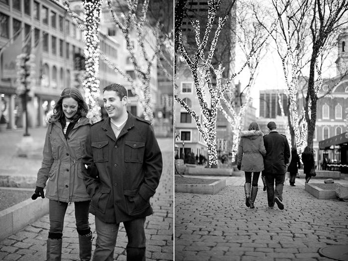 Boston_Winter_EngagementShoot_012