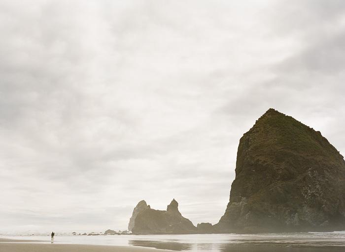 OregonCoast_016