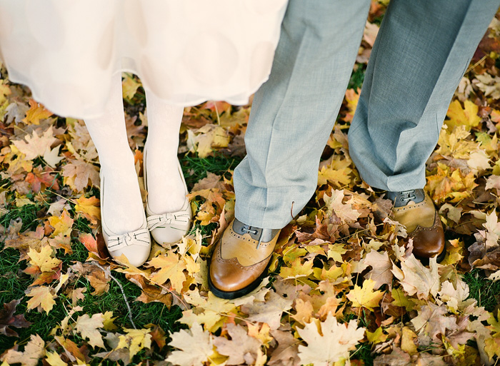 Autumn_Wedding-LaraKimmerer_019
